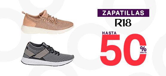 8c21af7a FOOTLOOSE | Tienda multi marca, encuentra zapatos, ropa y accesorios ...